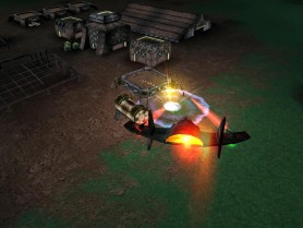 incoming-forces mac screenshot 3
