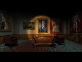 the-7th-guest-mac screenshot 1