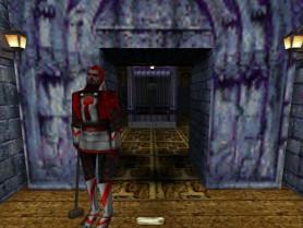 Thief gold mac screenshot 2