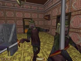 Thief gold mac screenshot 3