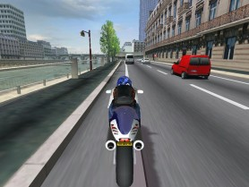 nobilis_moto_racer_3_gold_mac screenshot 2