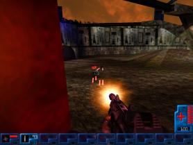 redline mac screenshot 2