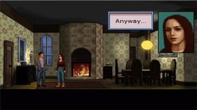 samaritan paradox mac screenshot 1