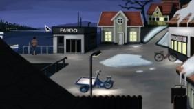 samaritan paradox mac screenshot 2
