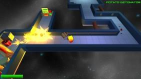spacefarmers mac screenshot 1