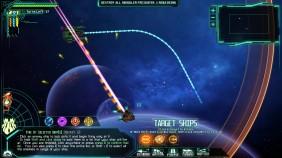 the last federation mac screenshot 1