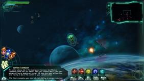 the last federation mac screenshot 2