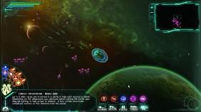 the last federation mac screenshot 3