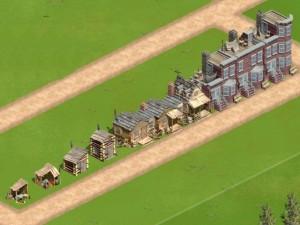 1849_mac screenshot 1