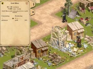 1849_mac screenshot 2