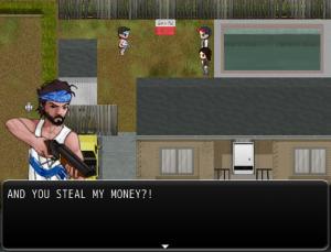 ASM mac Screenshot 2