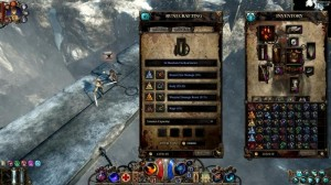 Helsing 2 Mac screenshot 3