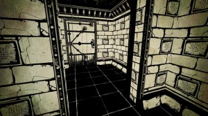 Paper Sorcerer mac screenshot 1