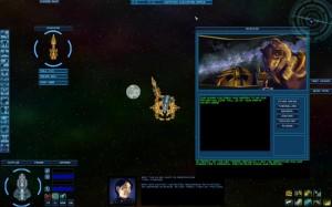 Void of darkness mac screenshot 2