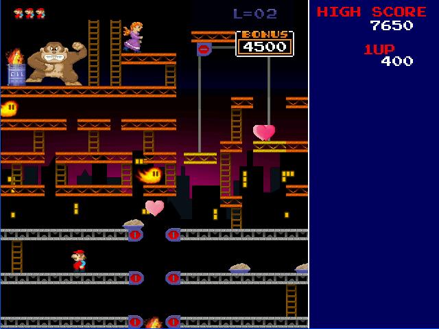 [Image: donkey-Kong-Mac-screenshot-2.png]