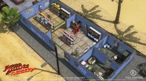 jagged alliance flashback screenshot 3