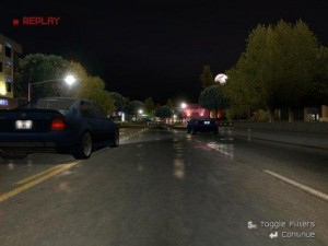 street racing syndicate mac screenshot 1