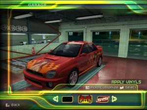 street racing syndicate mac screenshot 3