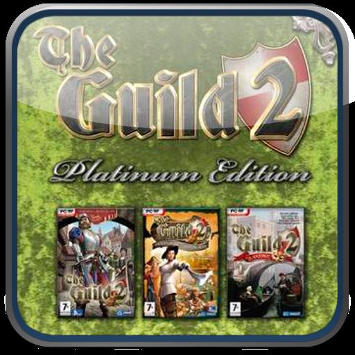 the gild 2