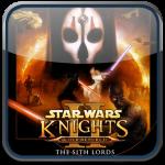 Star Wars - KotOR2