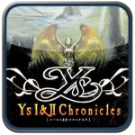 YS I + 2 Chronicles