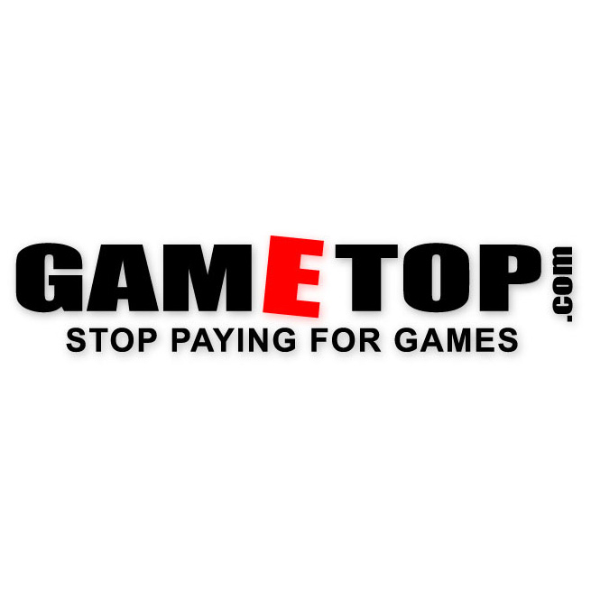 gametop-logo
